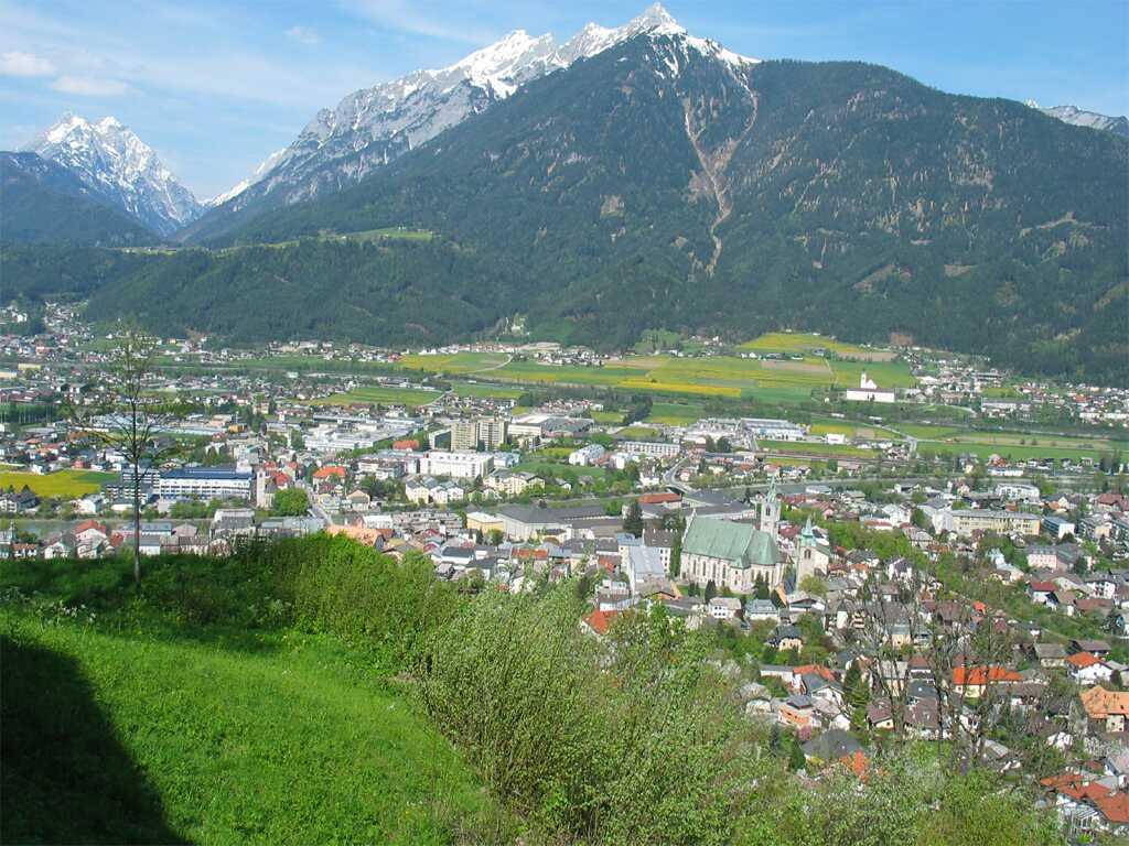 Schwaz_aerien