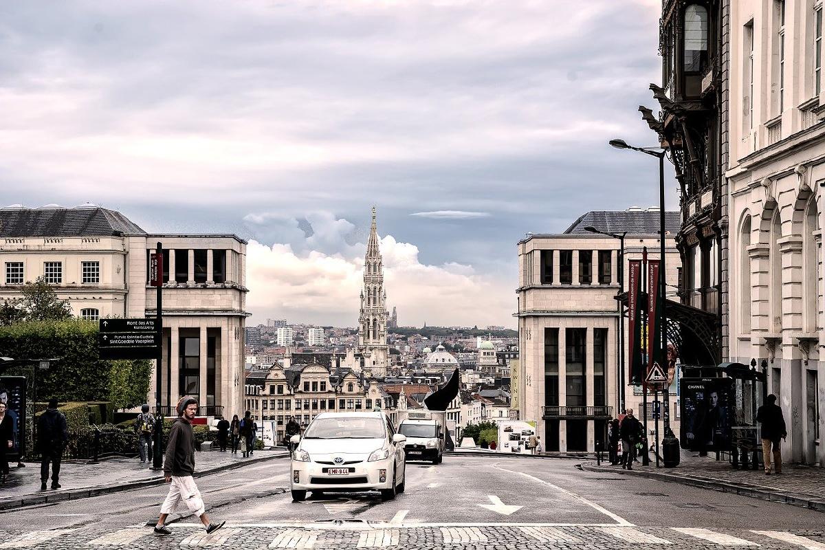 belgium-882455_1280