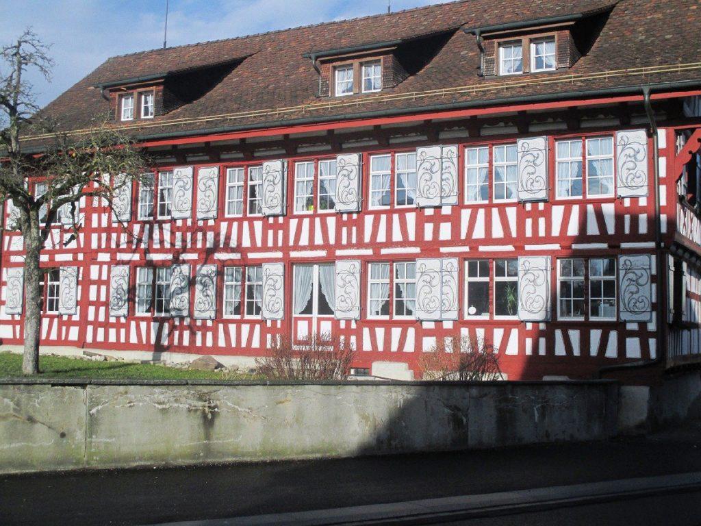 suiza amriswil prostitución plazas para trabajar como escort